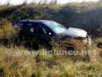 incidente_bottegone_2014_2_mod