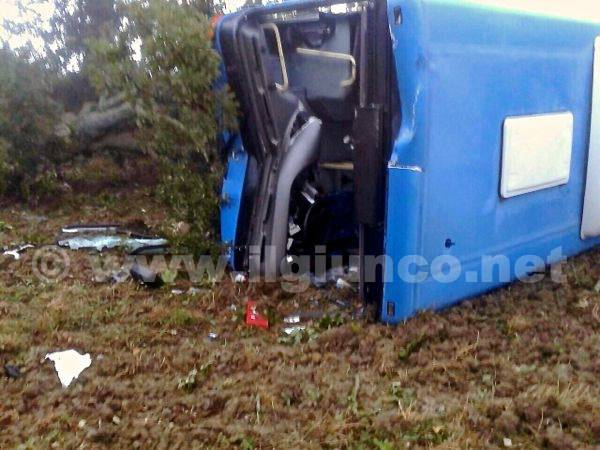 incidente_pullman_2014_mod