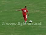 Luca Finazzi (Grosseto Calcio)