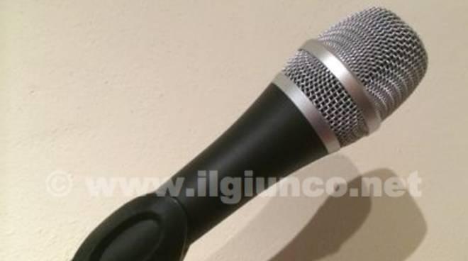 microfono_canto_musica_mod