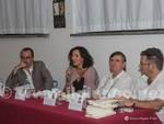 penelope_chiti_vella_d'alonzo