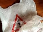 sacchetto_plastico_shopper_2014_mod
