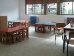 scuola_materna_albinia
