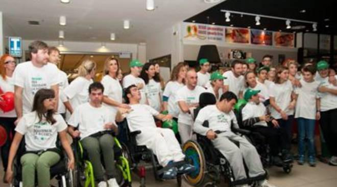 Aipd e Skeep lanciano una nuova attività per i disabili: ecco il ...