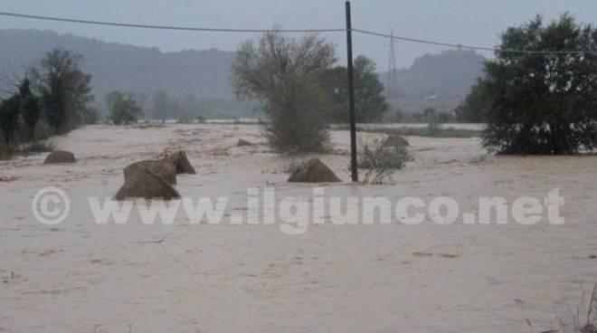 alluvione_manciano_mod