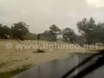 alluvione_ottobre_2014_strade_mod