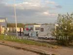 campo_rom_nomadi_mod