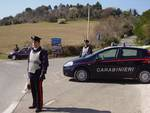 Carabinieri Pitigliano Arcidosso