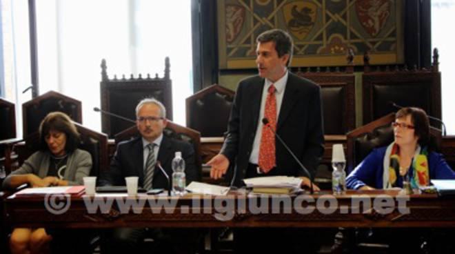 consiglio_provinciale_delrio_05_mod