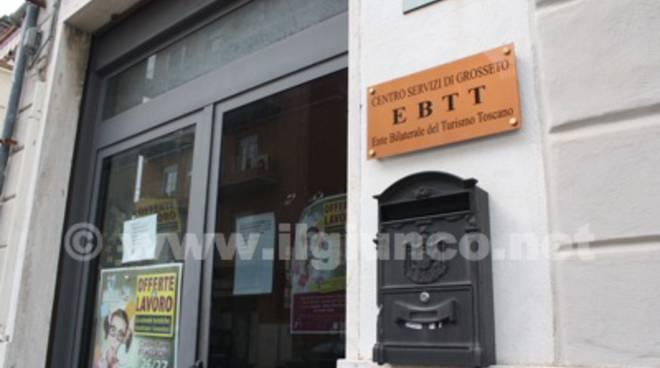 ebtt_grosseto_sede_ente_bilaterale
