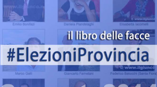 ele_prov_libro_facce