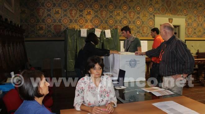 ele_prov_voto_2014_08