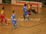 Follonica Bassano (Hockey)