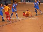 Follonica-Bassano (Hockey) 3