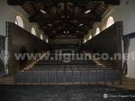 fonderia leopolda teatro 2014_04_mod
