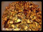 funghi_patate_2014