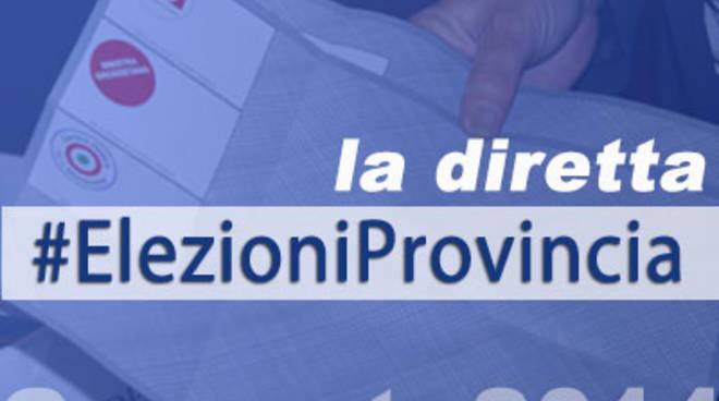 icona_ele_prov_diretta