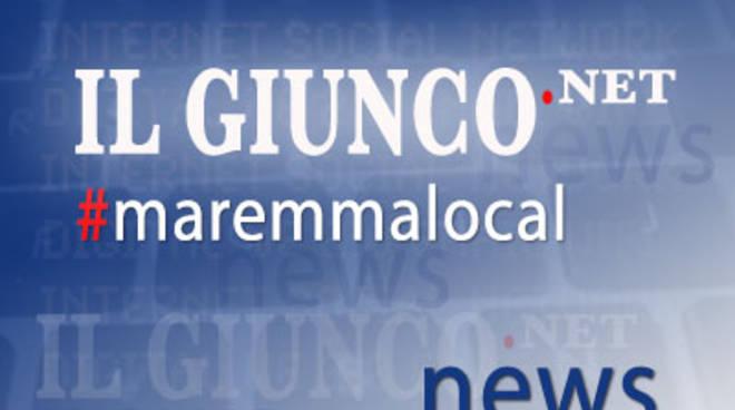 icona_news_generica