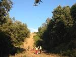 incidente_ciclista_valpiana_2