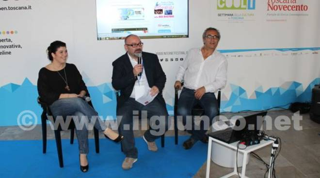 internet_festival_2014_bugli_mod