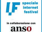 internet_festival_icona_2014