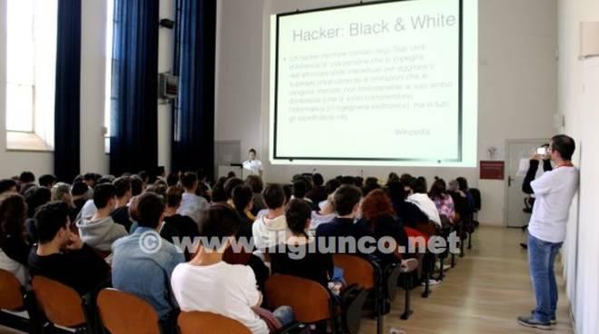 linux day 2014 corsi formazione