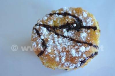 muffin_mod