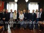nuovo_consiglio_provinciale_tutti_2014_mod