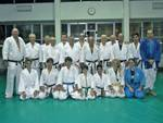 Sakura Judo Grosseto