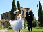 Sposi Montepozzali