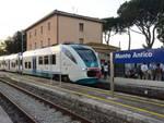 stazione_monte_antico