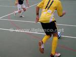 Atlante Calcio a 5 (generica grande)