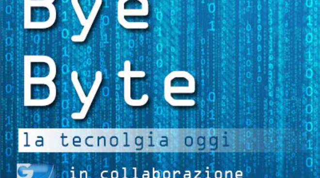 bye_byte_icona
