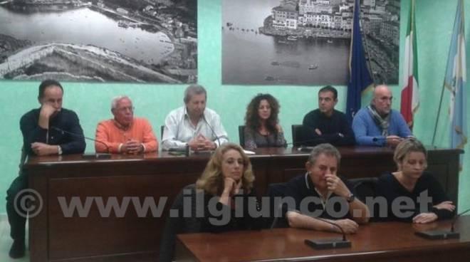 consiglio comunale_monte_argentario