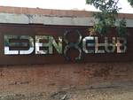 eden_disco_club_2014