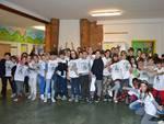 Educazione ambientale scuola elementare