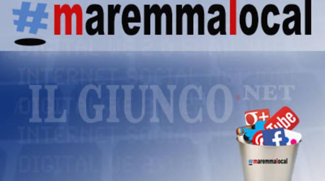 icona_generica_maremmalocal_II