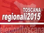 icona_regioanli_2015