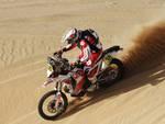 Matteo Casuccio (Rally Motori)