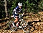 Mountain Bike (Uisp)