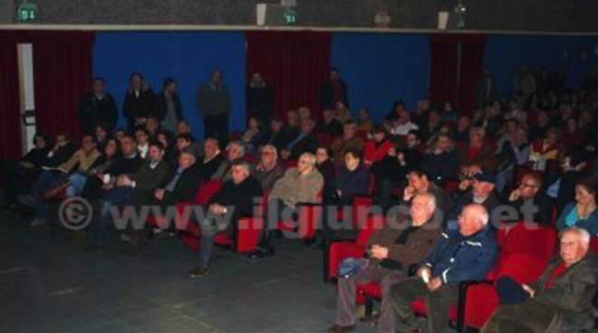 cinema_roma_bagno_2014
