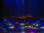 danza_uisp