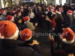 flash_mob_salsa