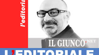 icona_editoriale