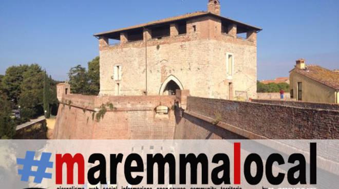 icona_maremmalocal_evento
