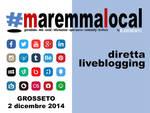 icona_maremmalocal_liveblog