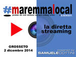 icona_maremmalocal_streaming