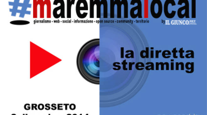 icona_maremmalocal_streaming