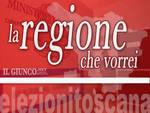icona_regione_che_vorrei_2015