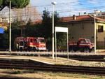 incendio stazione_2014
